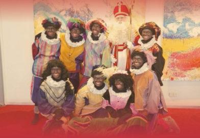 Sint en Piet bij jou aan huis? Wij zijn van alle markten thuis!